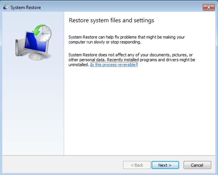 system-restore-3