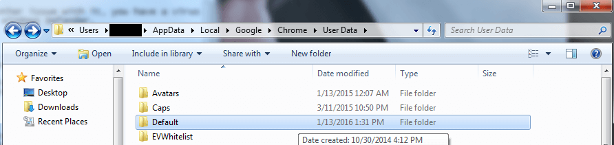 rename-the-folder-to-backup-default