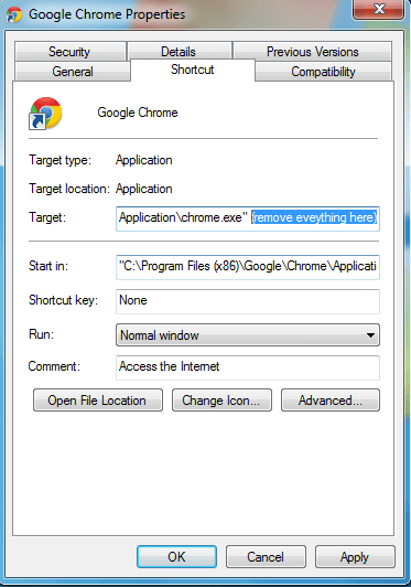 browser-hijacker-removal-instructions