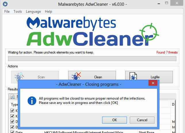 adwcleaner-confirm-removal