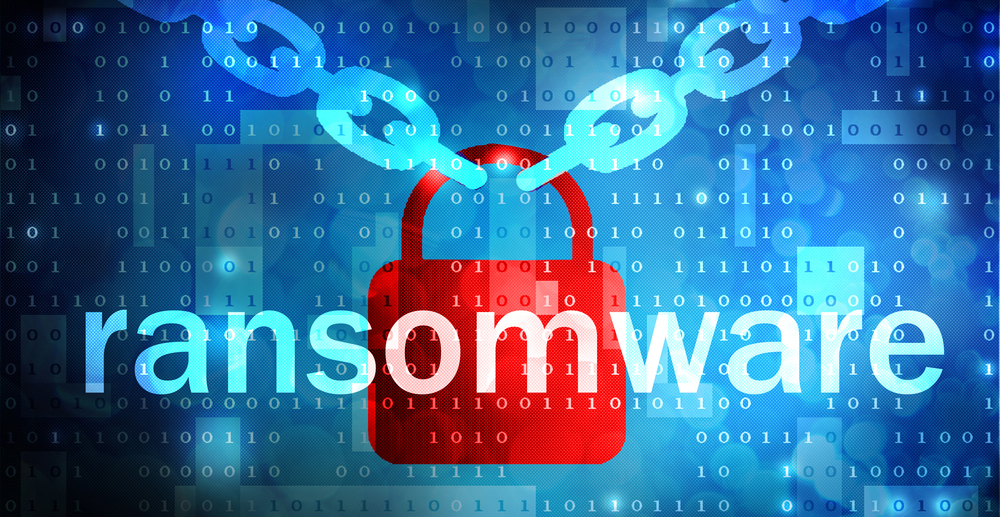 uninstall Colecyrus@mail.com Ransomware