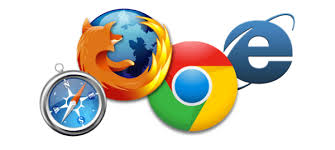 Browsersecurely.com