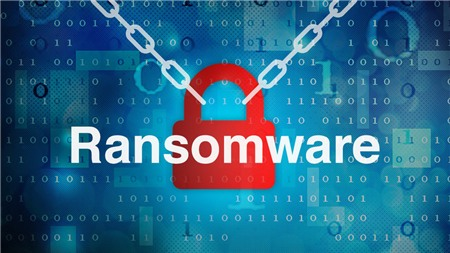.Major (.core) Ransomware