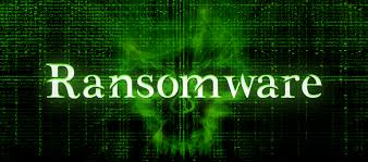 Save Ransomware